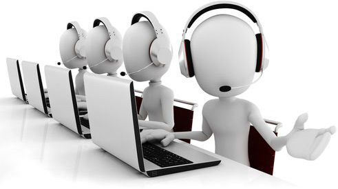 Cloud-Based-Contact-Center-Operations